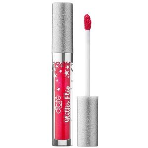 CIATE LONDON Glitter Flip liquid lipstick